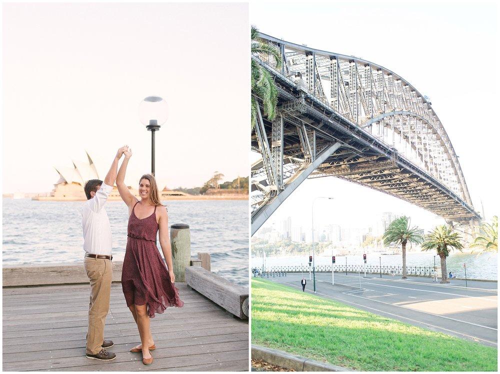 Australia_Engagement_0039.jpg