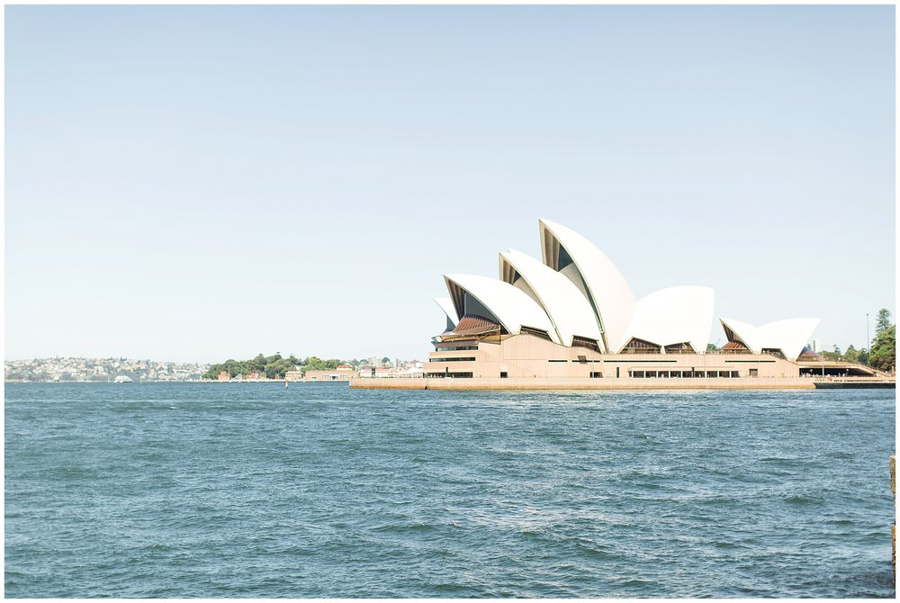 Australia_Engagement_0040.jpg