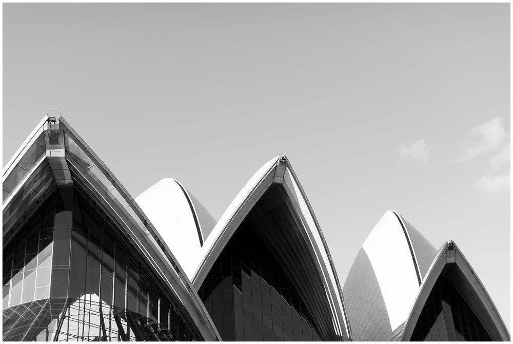 Australia_Engagement_0041.jpg