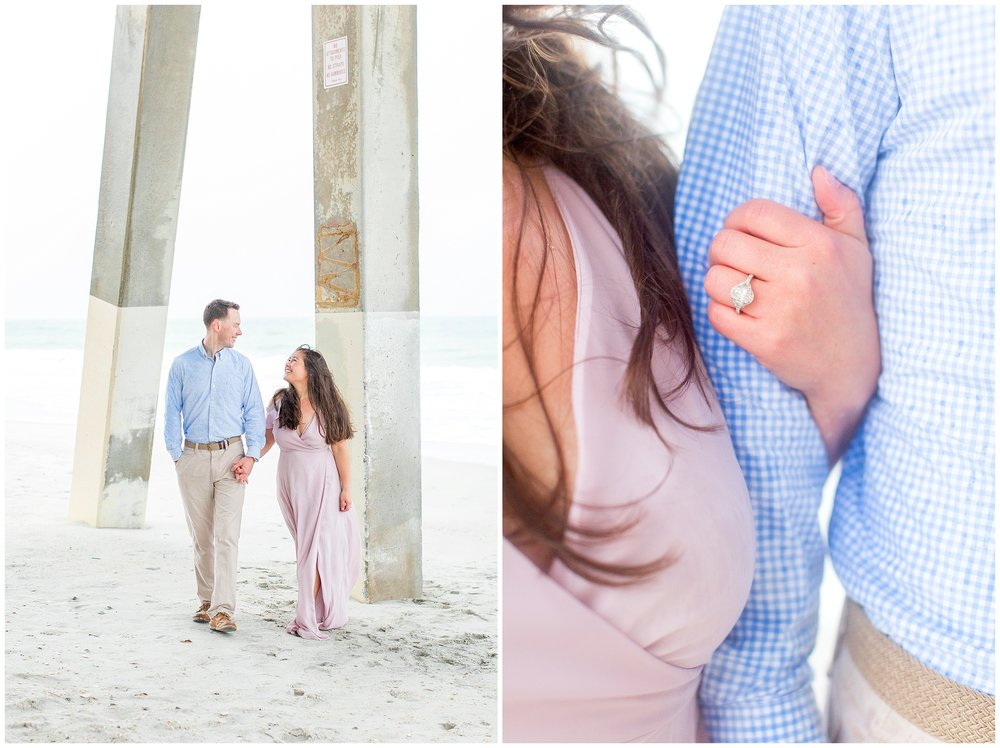 Wilmington_Engagement_0010.jpg