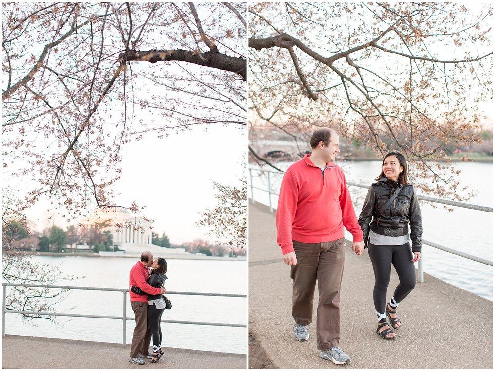 Cherry_Blossom_Proposal_DC_0013.jpg