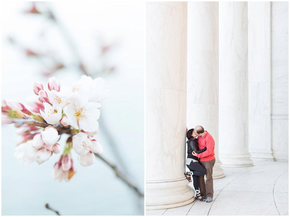 Cherry_Blossom_Proposal_DC_0028.jpg