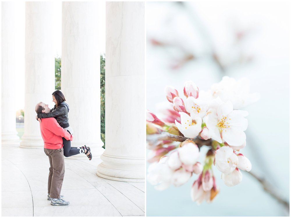 Cherry_Blossom_Proposal_DC_0033.jpg