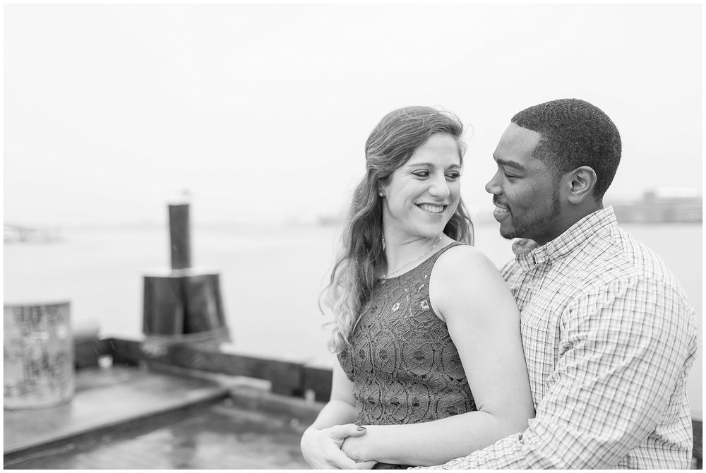 Fells_Point_Fed_Hill_Baltimore_Engagement_0003.jpg