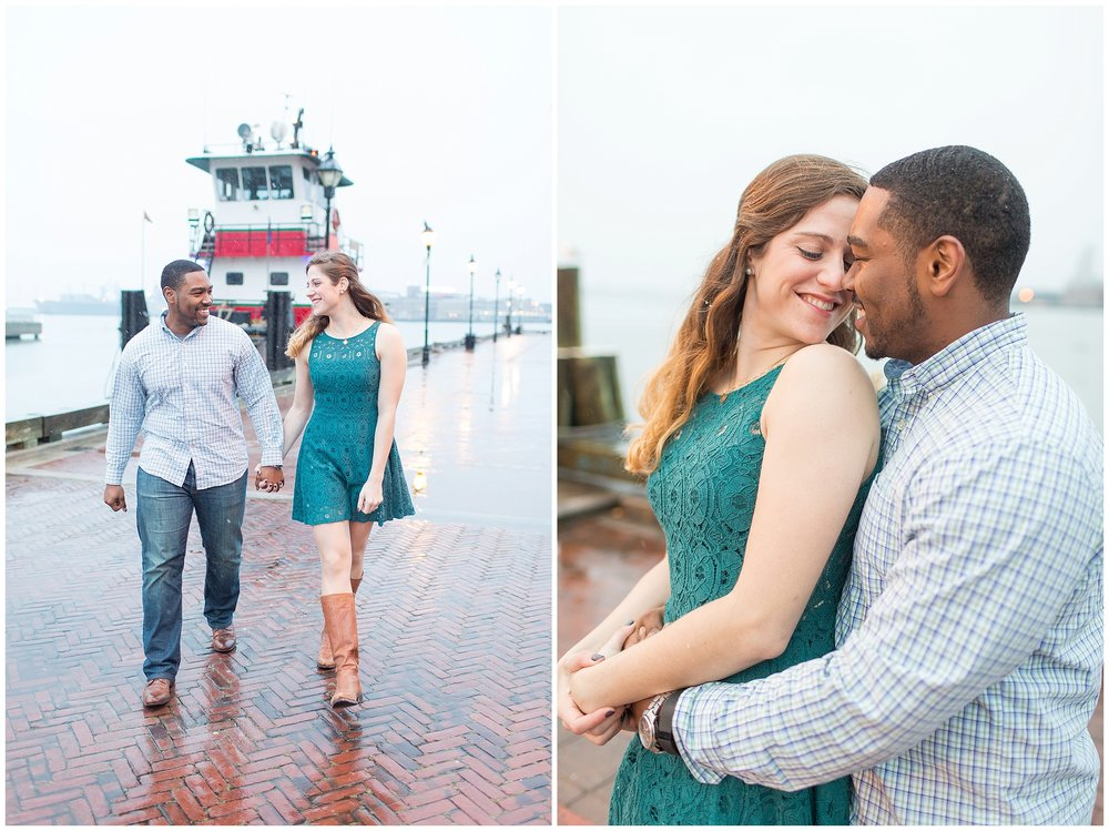 Fells_Point_Fed_Hill_Baltimore_Engagement_0002.jpg