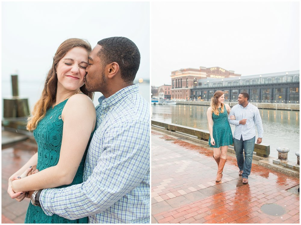 Fells_Point_Fed_Hill_Baltimore_Engagement_0005.jpg