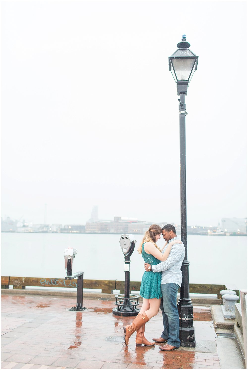 Fells_Point_Fed_Hill_Baltimore_Engagement_0006.jpg