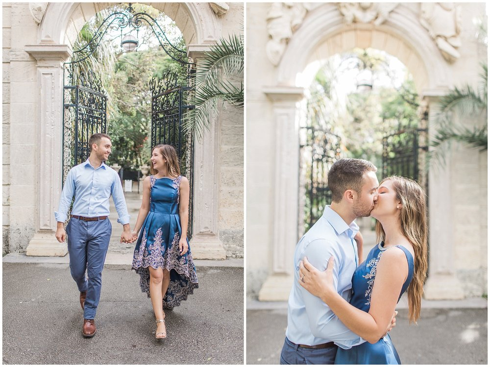 Vizcaya_Engagement_0003.jpg