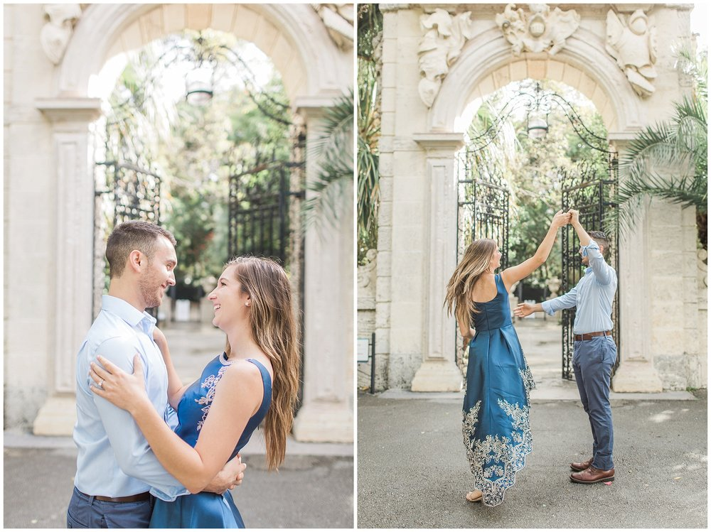 Vizcaya_Engagement_0005.jpg
