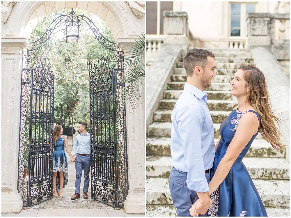 Vizcaya_Engagement_0007.jpg