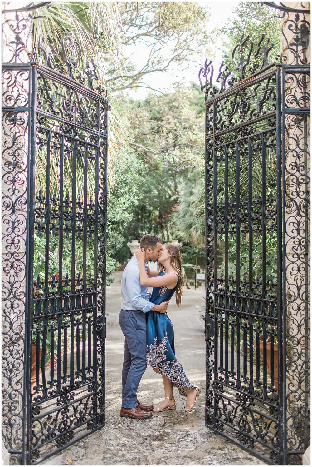 Vizcaya_Engagement_0006.jpg