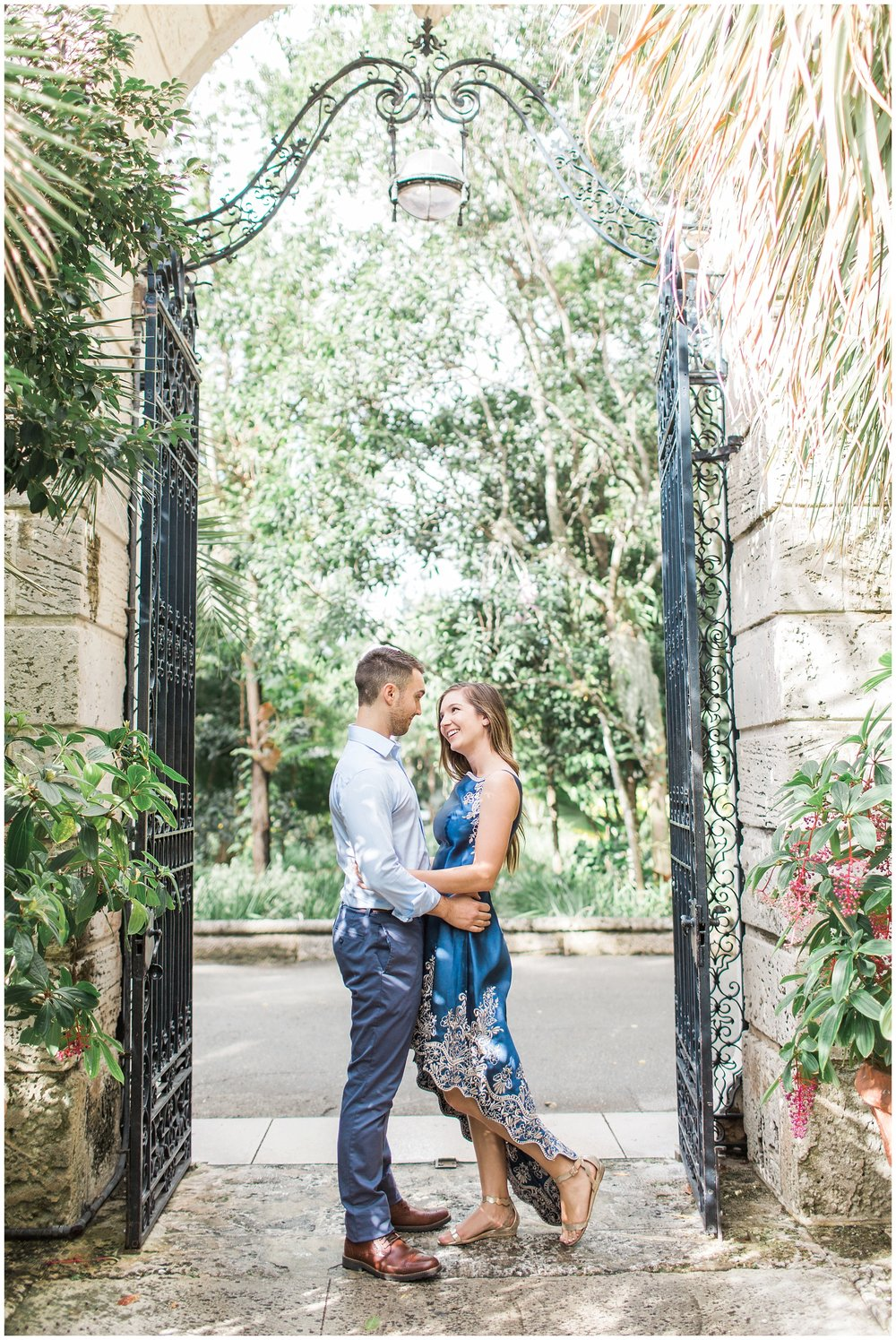 Vizcaya_Engagement_0008.jpg