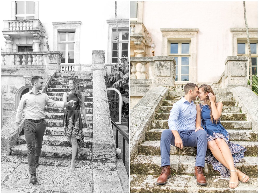 Vizcaya_Engagement_0010.jpg