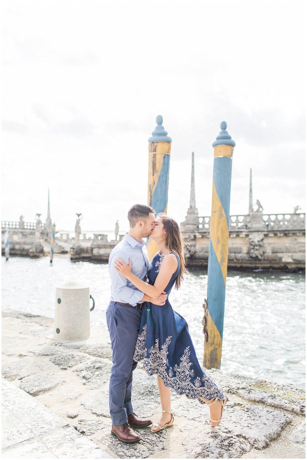 Vizcaya_Engagement_0011.jpg