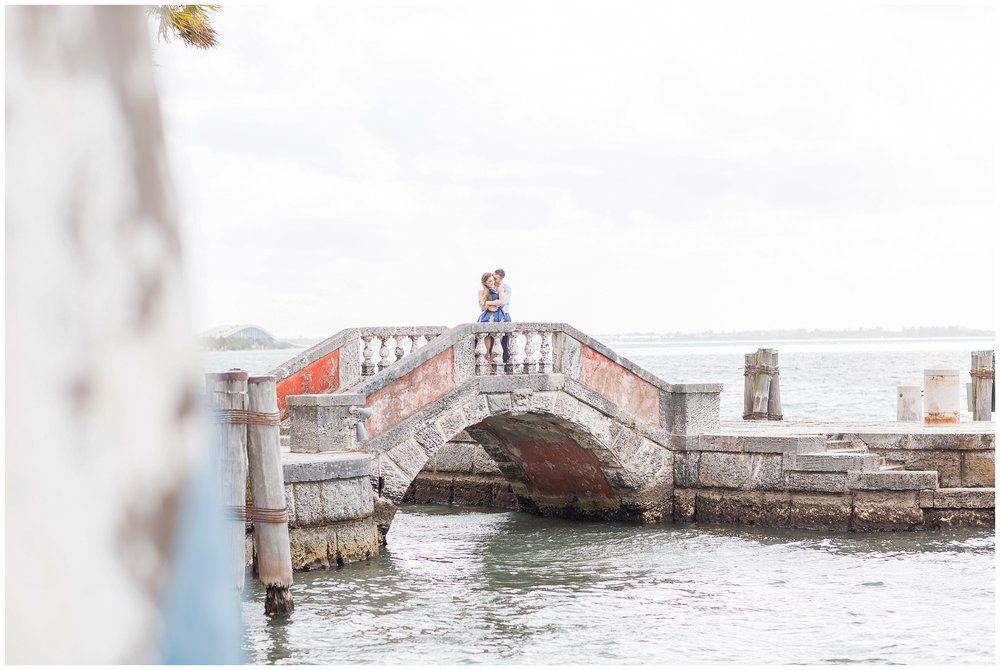 Vizcaya_Engagement_0012.jpg