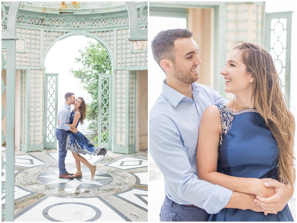 Vizcaya_Engagement_0013.jpg