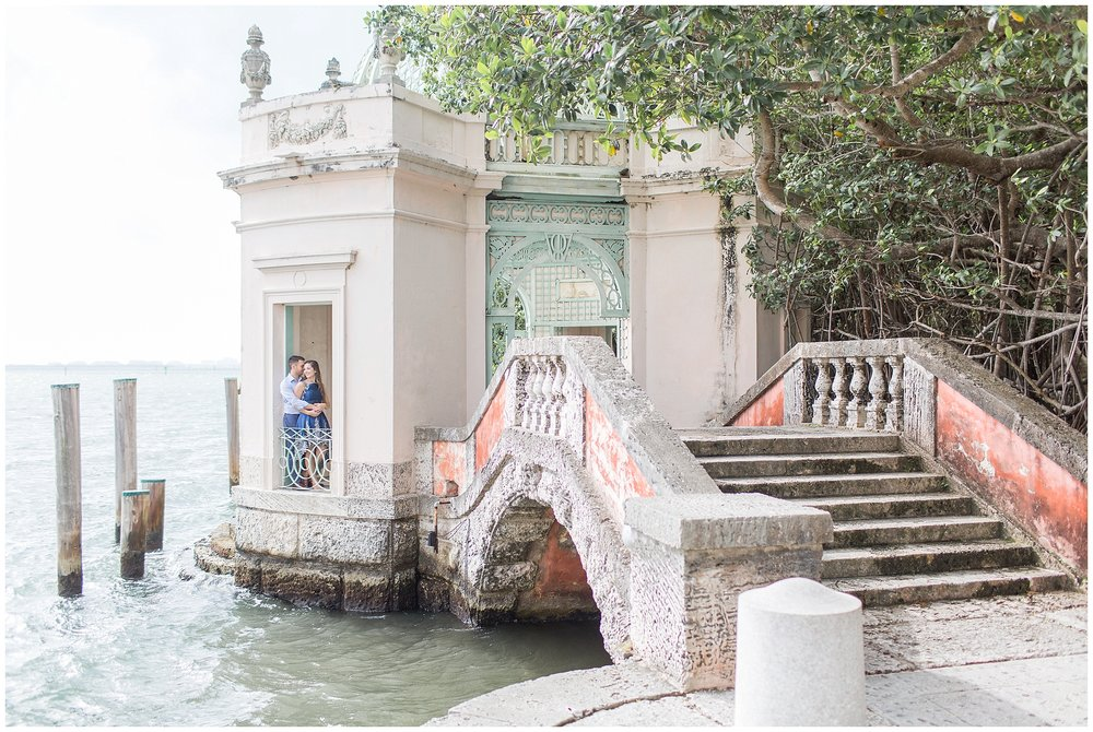 Vizcaya_Engagement_0014.jpg