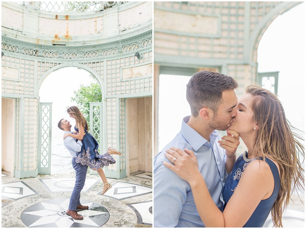 Vizcaya_Engagement_0015.jpg