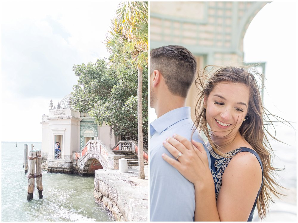 Vizcaya_Engagement_0016.jpg