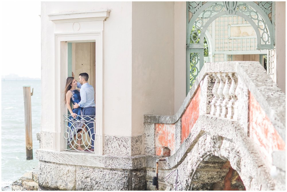 Vizcaya_Engagement_0017.jpg