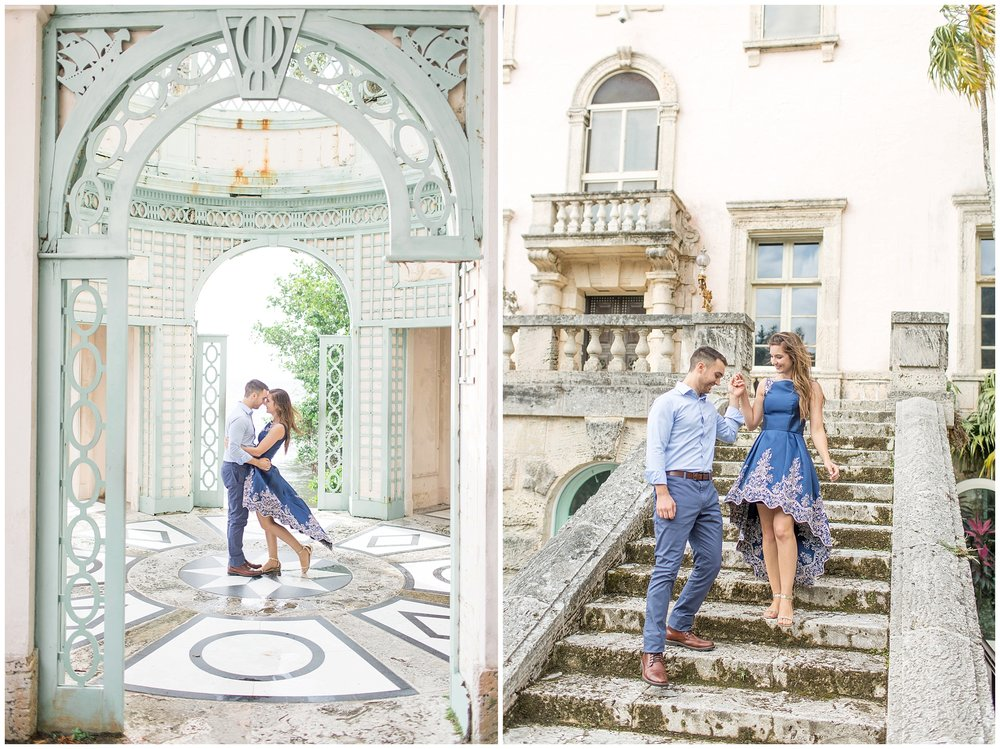 Vizcaya_Engagement_0018.jpg