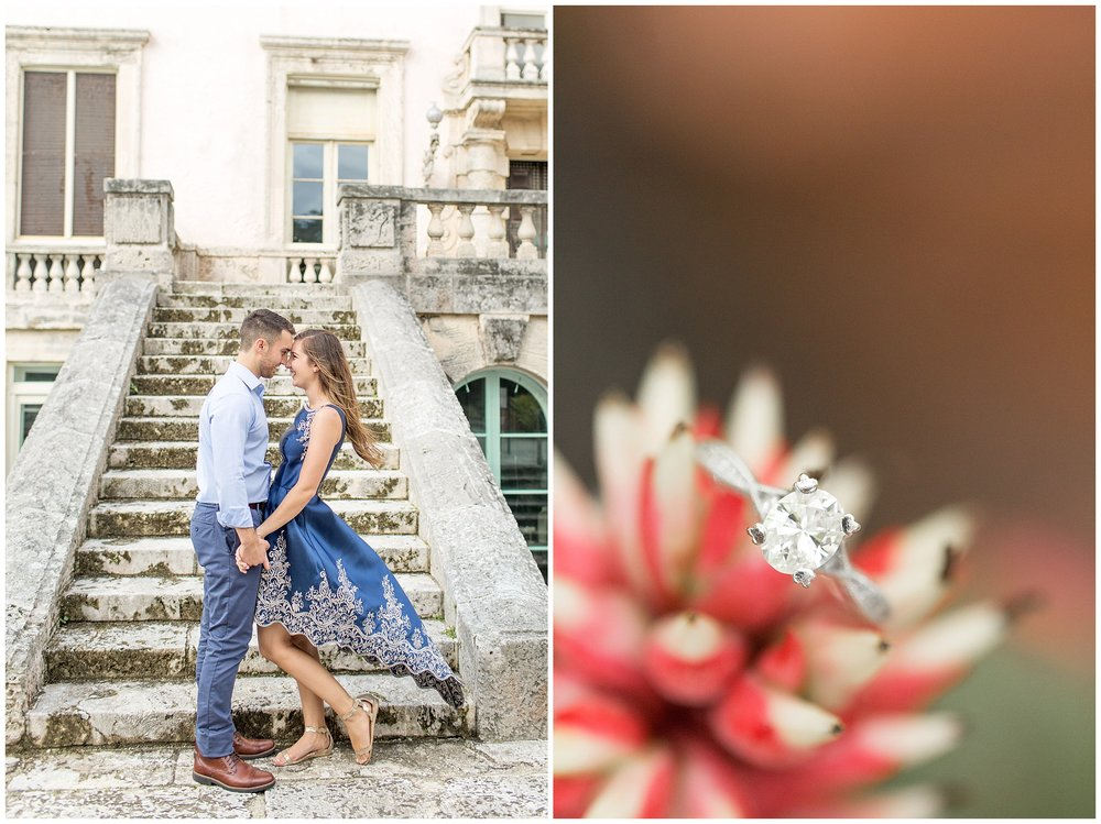 Vizcaya_Engagement_0019.jpg