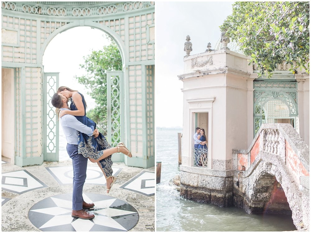 Vizcaya_Engagement_0020.jpg