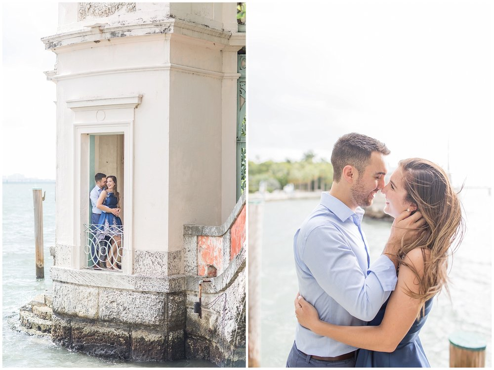 Vizcaya_Engagement_0022.jpg