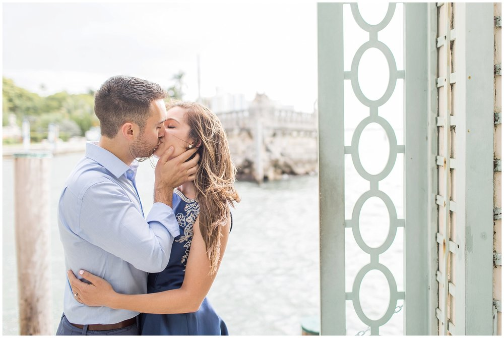 Vizcaya_Engagement_0023.jpg