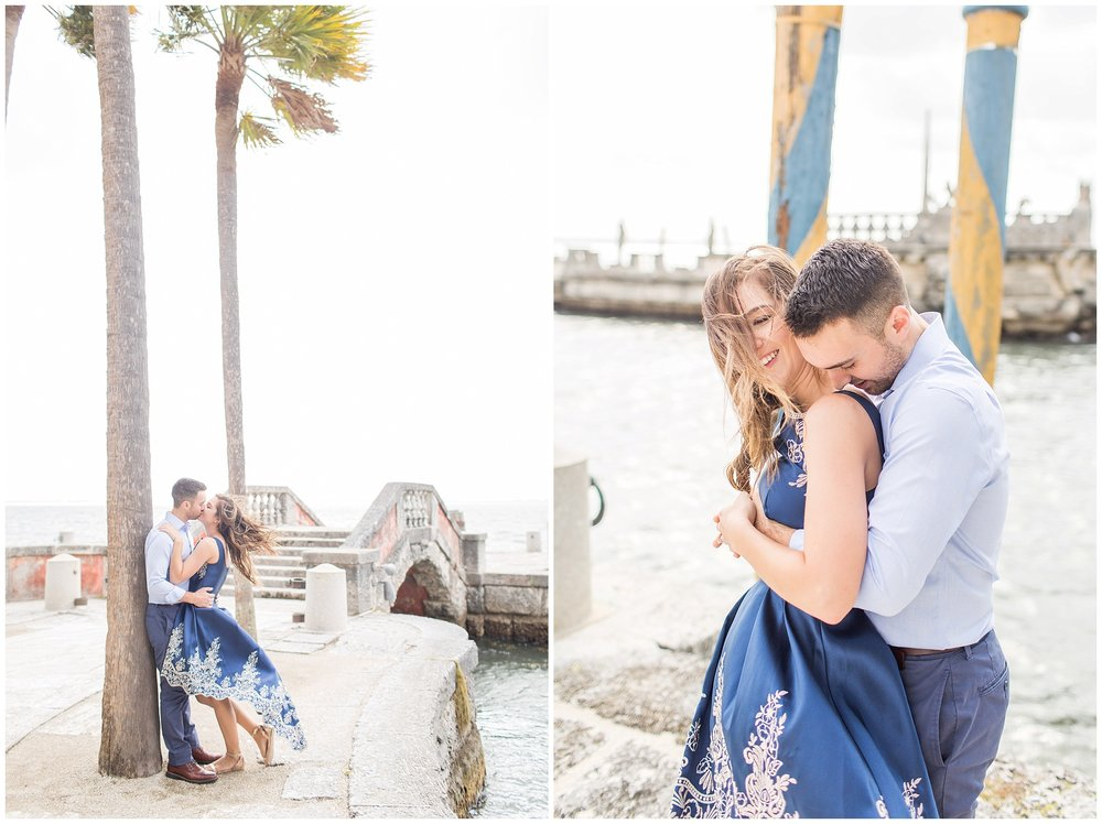 Vizcaya_Engagement_0026.jpg