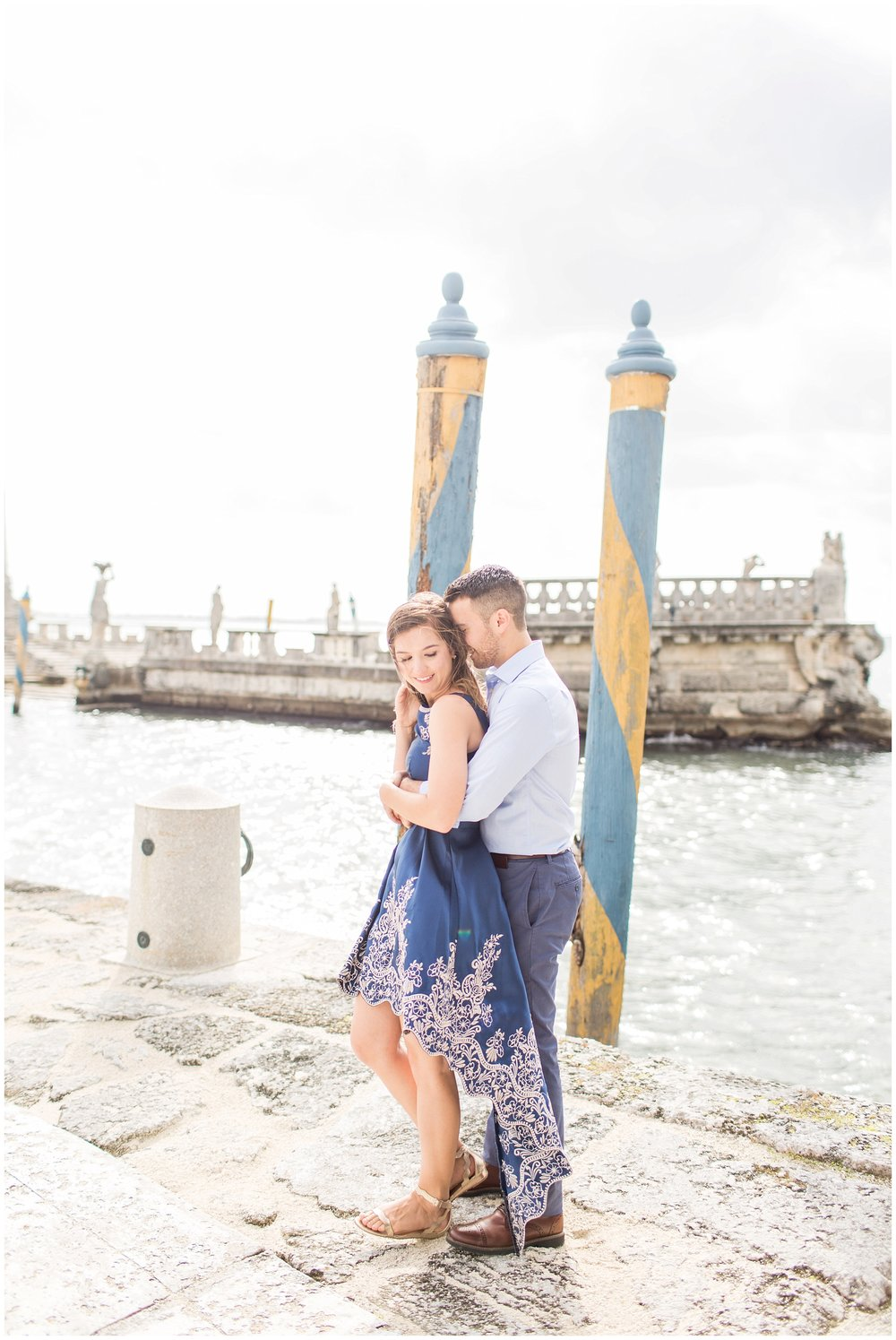 Vizcaya_Engagement_0027.jpg