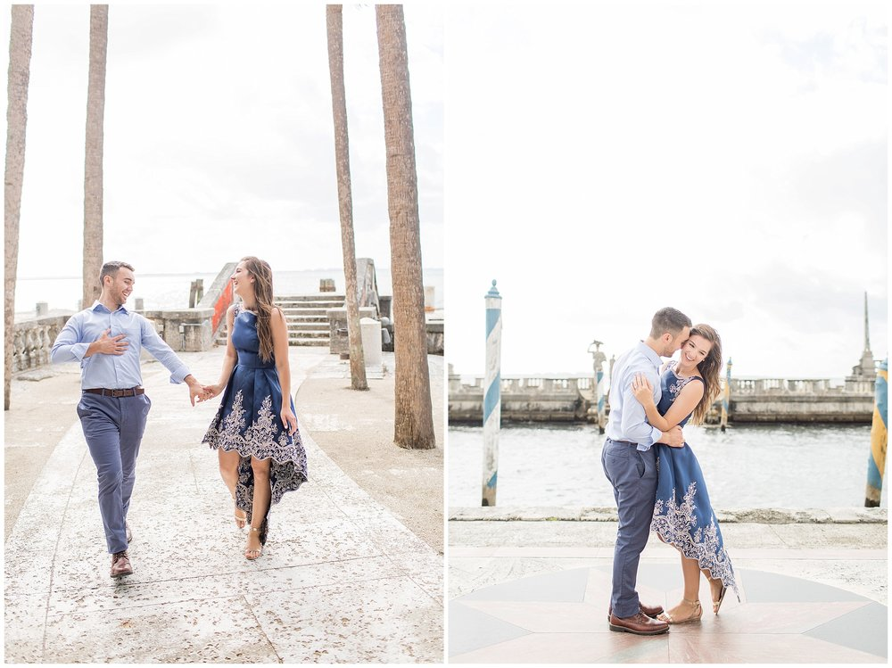 Vizcaya_Engagement_0030.jpg