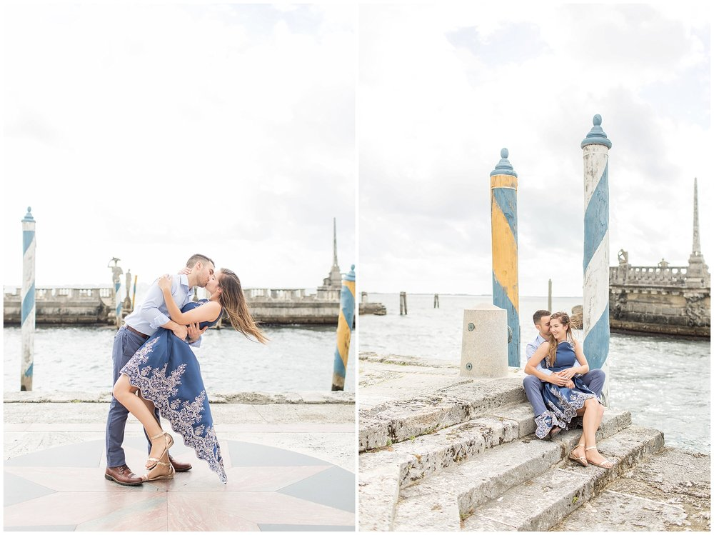 Vizcaya_Engagement_0032.jpg