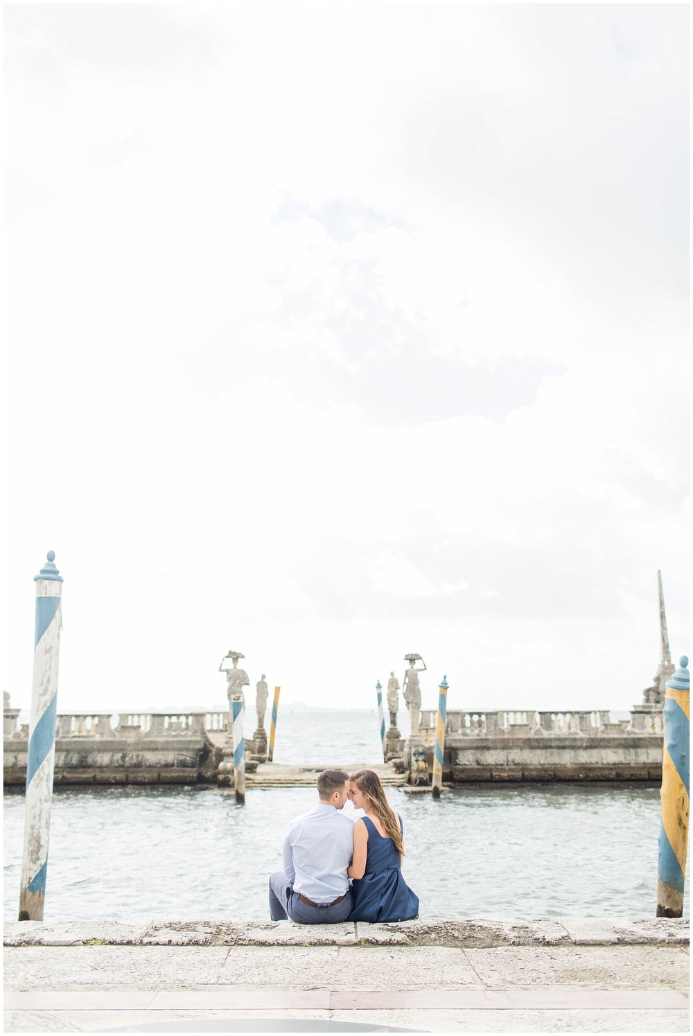 Vizcaya_Engagement_0036.jpg
