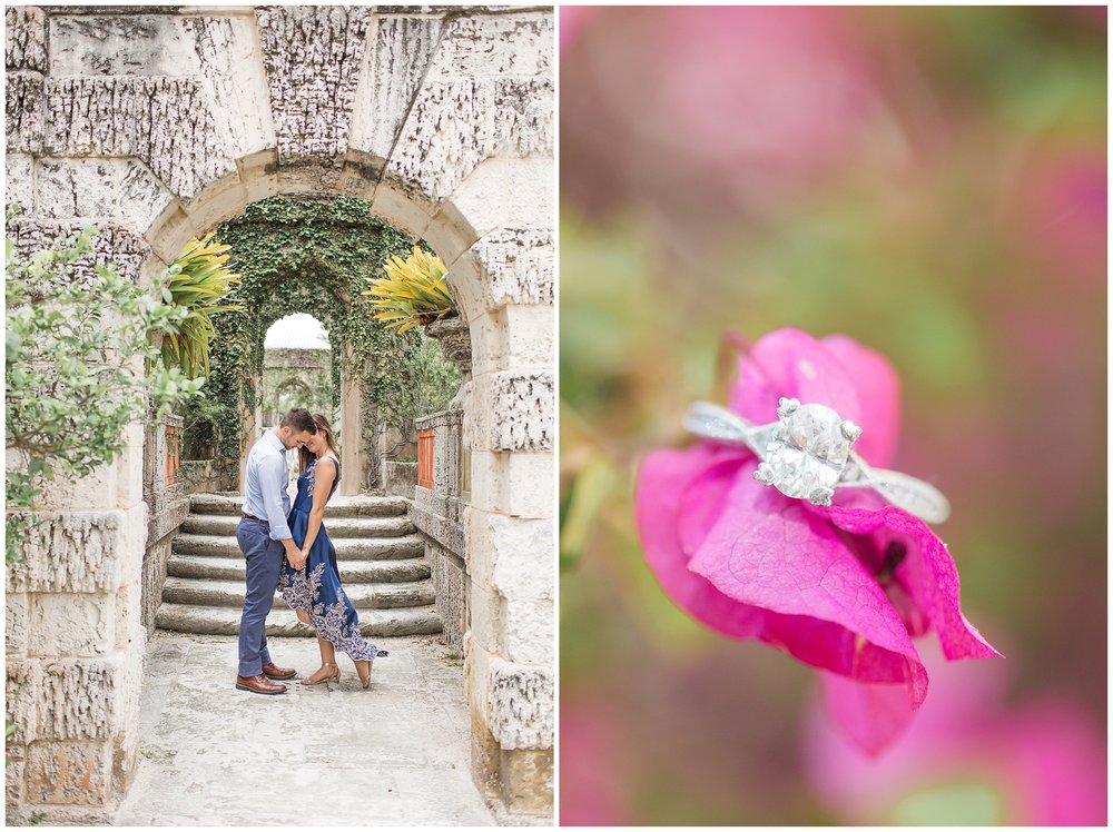 Vizcaya_Engagement_0039.jpg