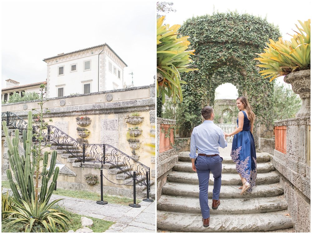Vizcaya_Engagement_0041.jpg