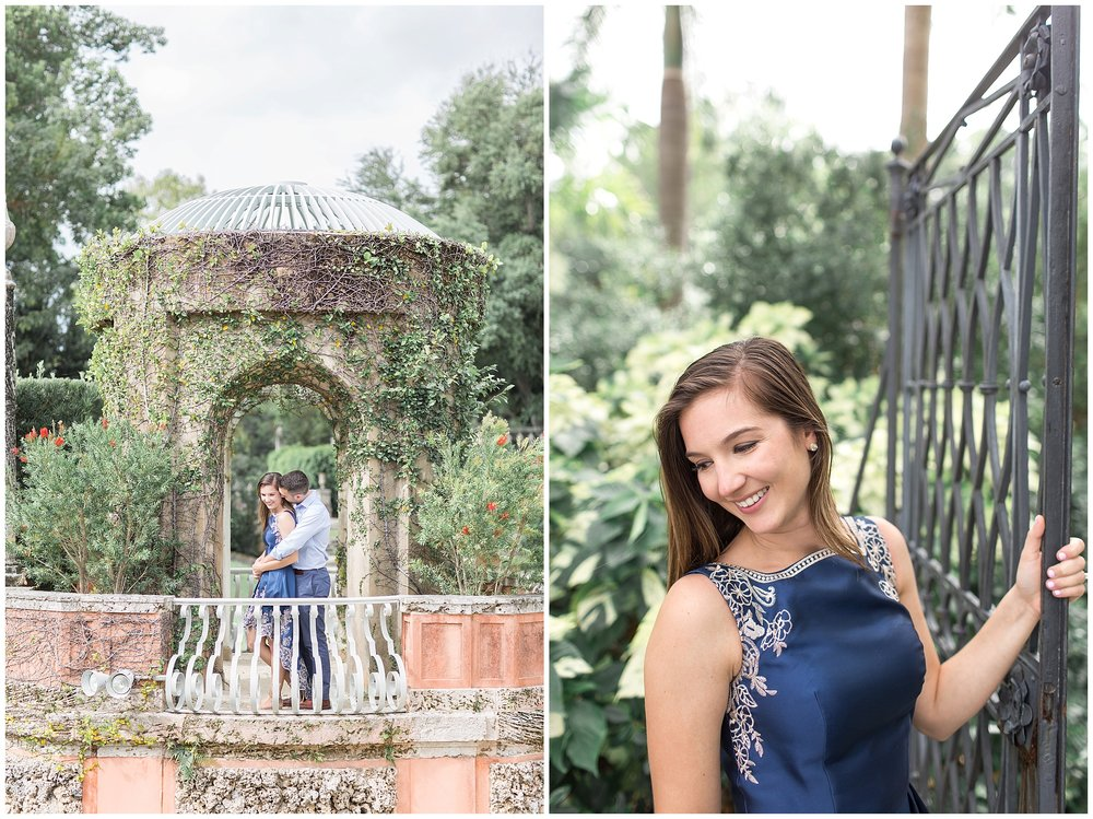 Vizcaya_Engagement_0043.jpg