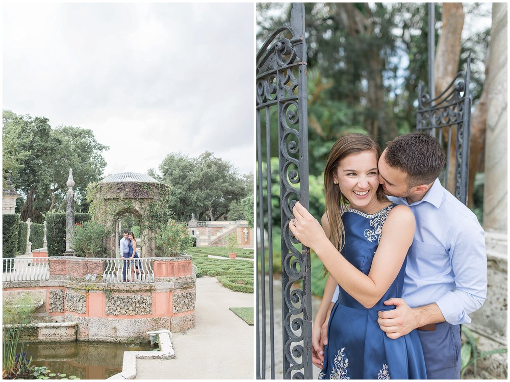 Vizcaya_Engagement_0044.jpg