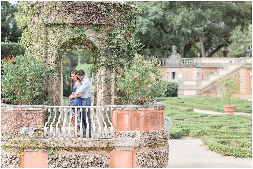 Vizcaya_Engagement_0045.jpg