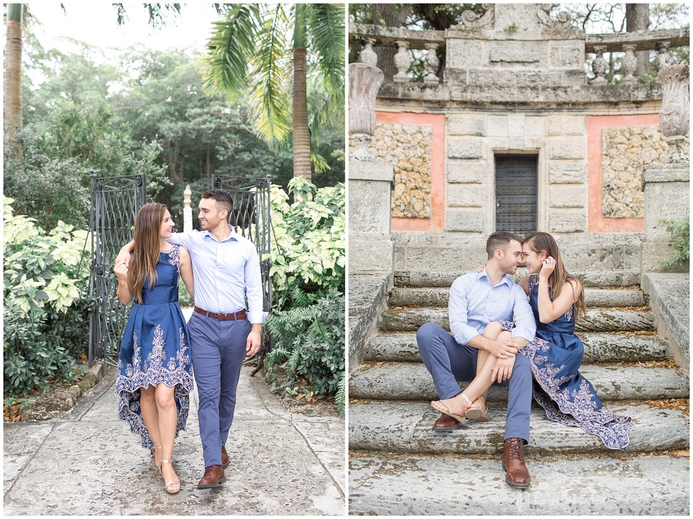 Vizcaya_Engagement_0046.jpg