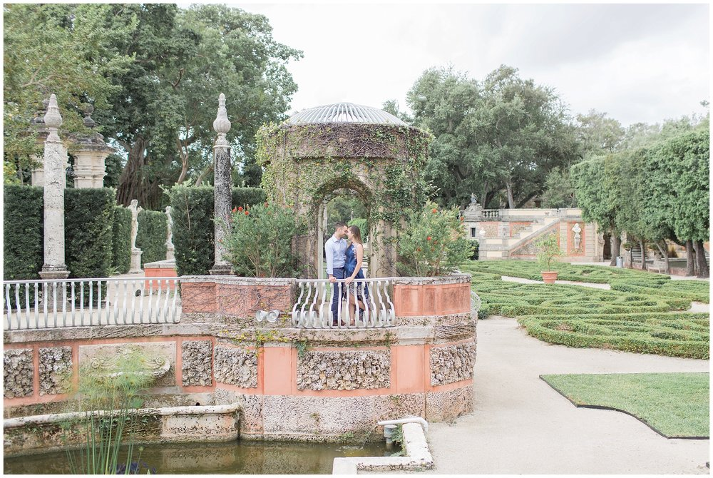 Vizcaya_Engagement_0047.jpg