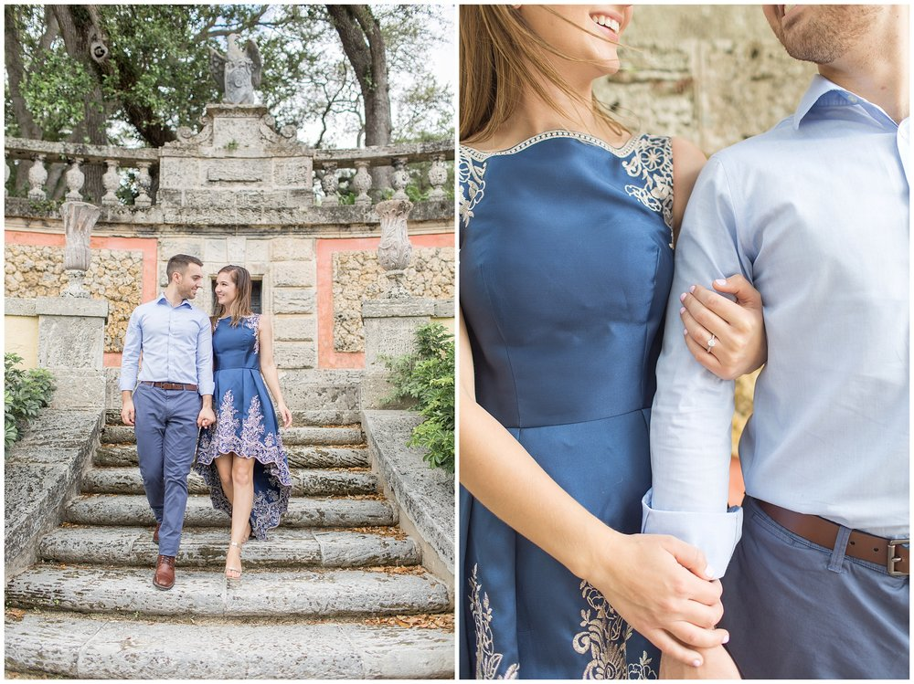 Vizcaya_Engagement_0049.jpg