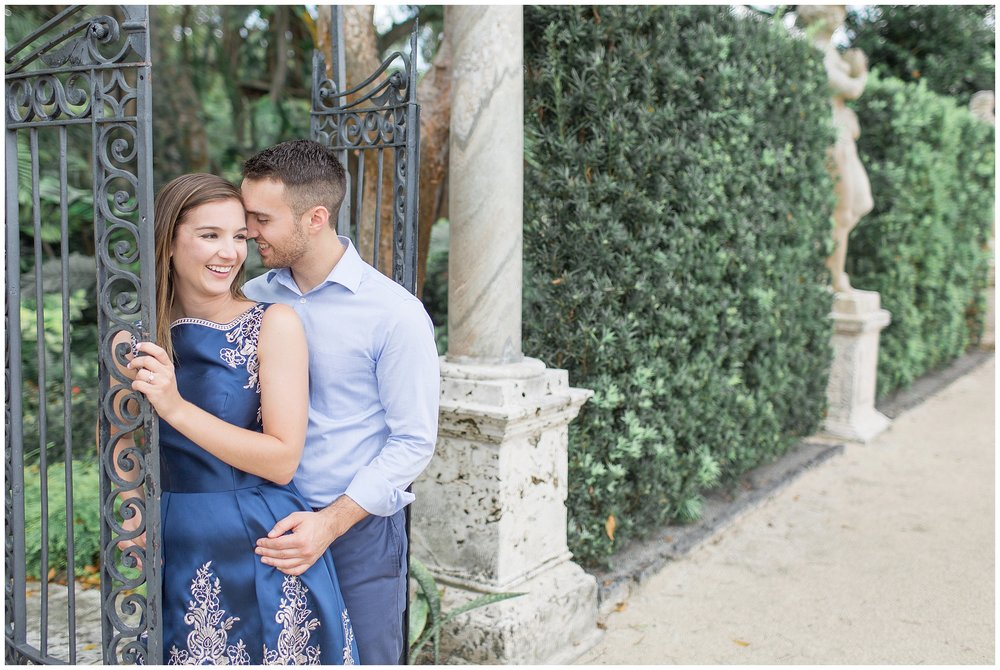 Vizcaya_Engagement_0050.jpg