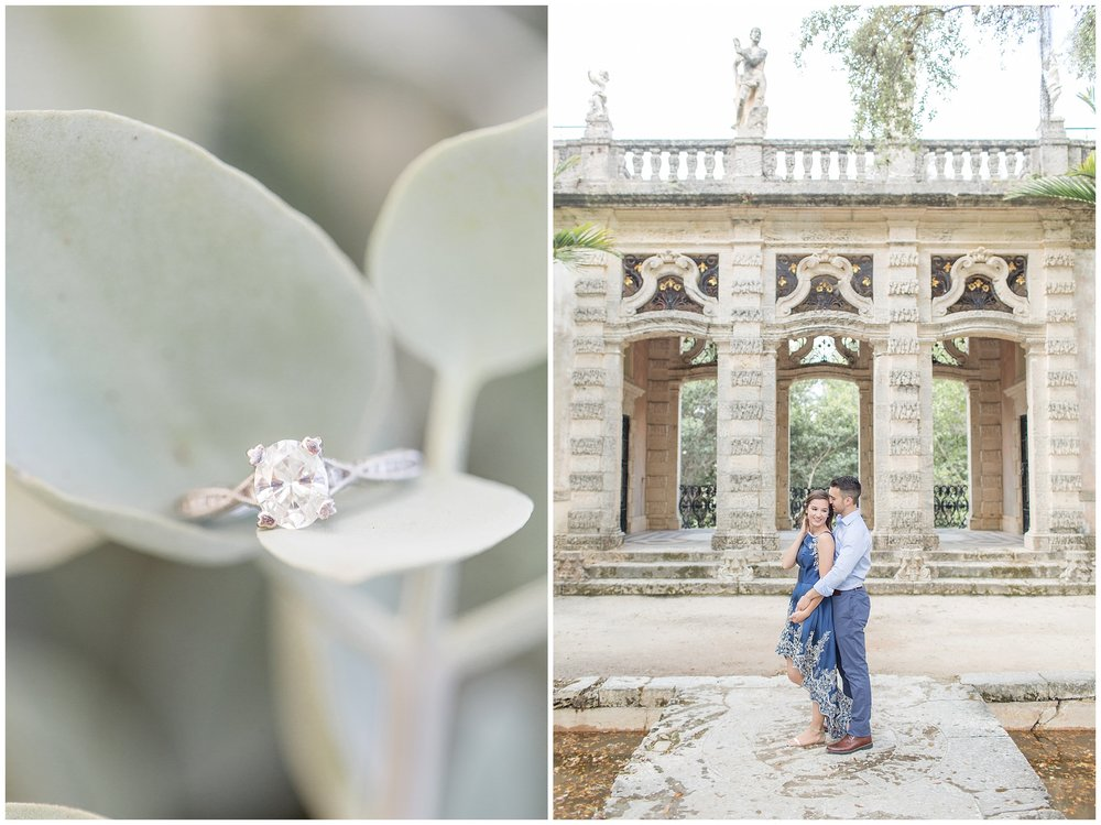 Vizcaya_Engagement_0051.jpg
