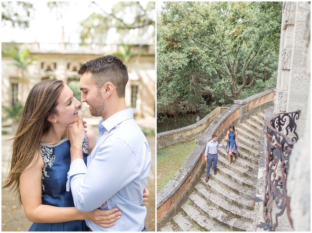 Vizcaya_Engagement_0056.jpg