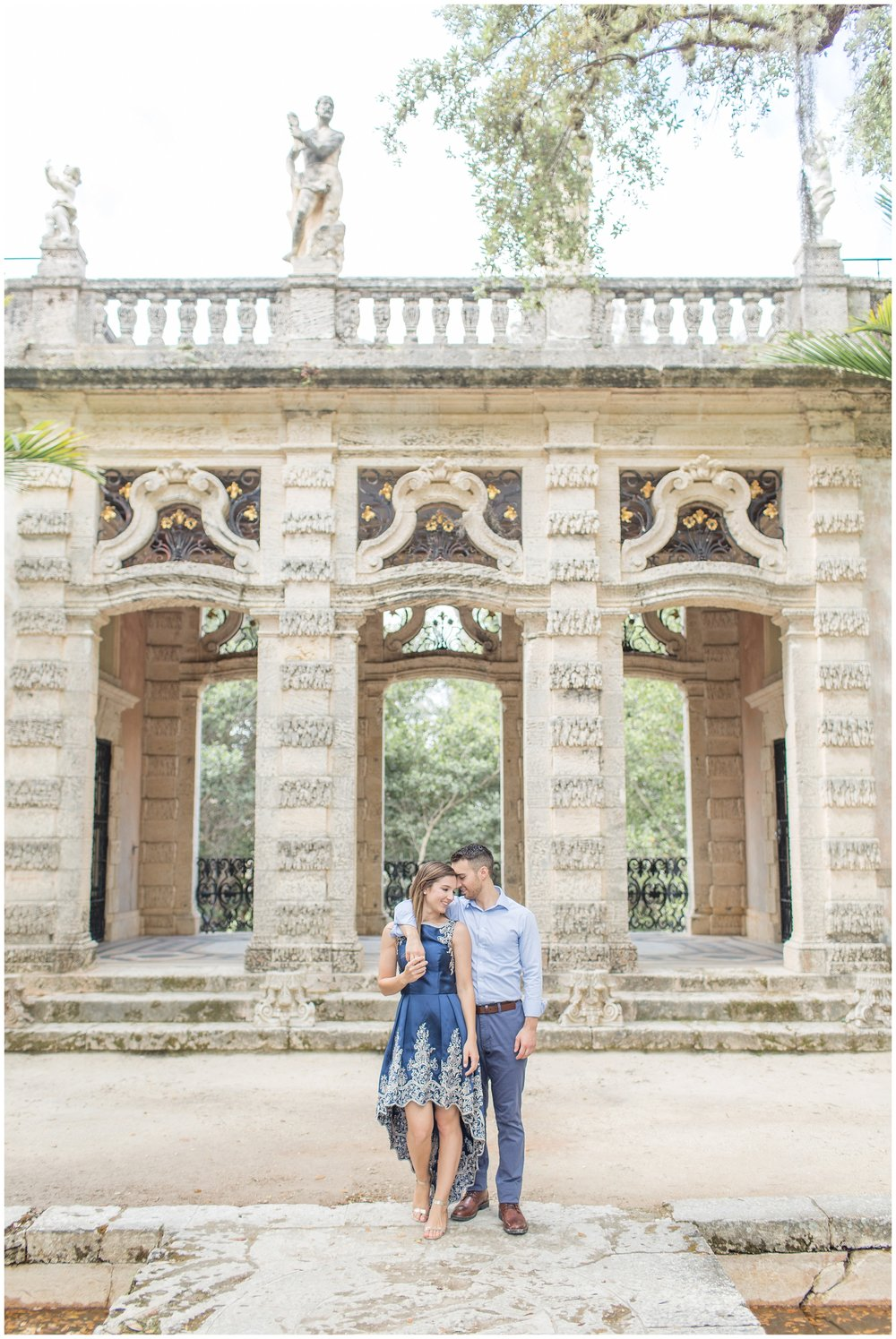 Vizcaya_Engagement_0057.jpg