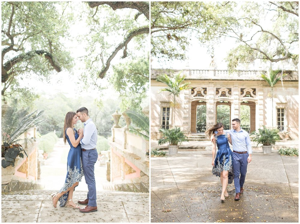 Vizcaya_Engagement_0058.jpg