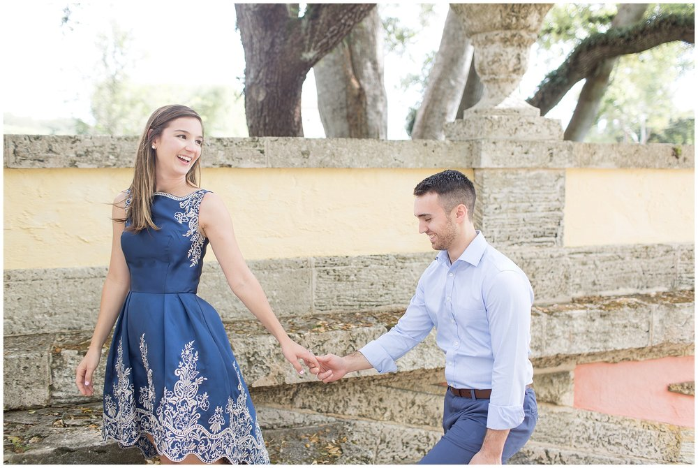 Vizcaya_Engagement_0060.jpg