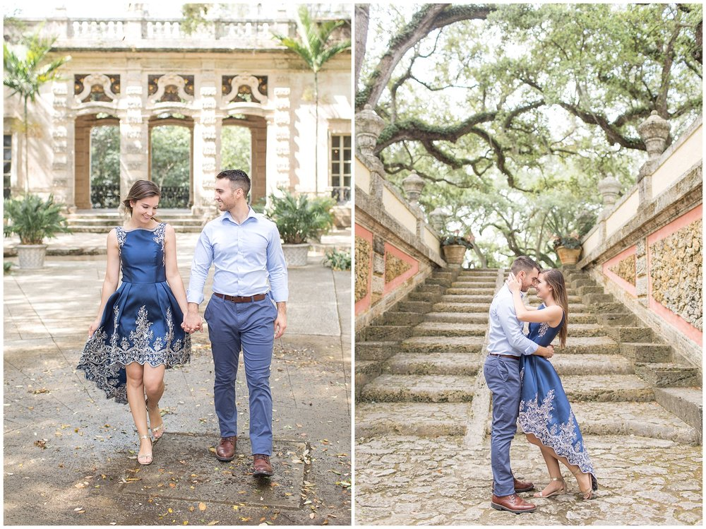 Vizcaya_Engagement_0059.jpg