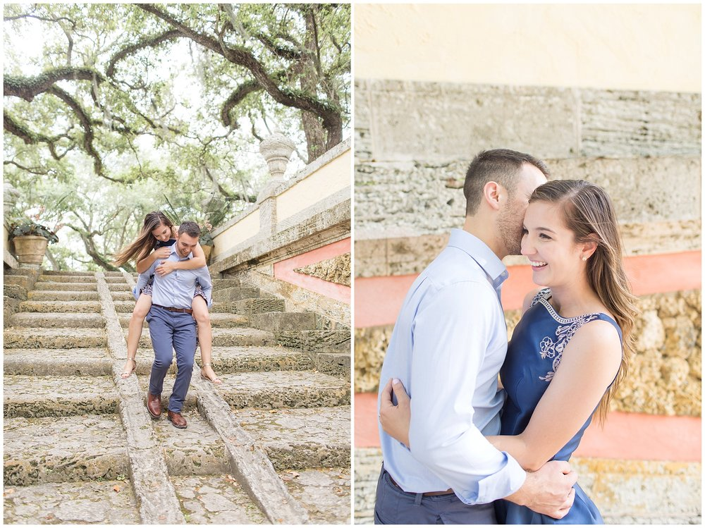 Vizcaya_Engagement_0061.jpg